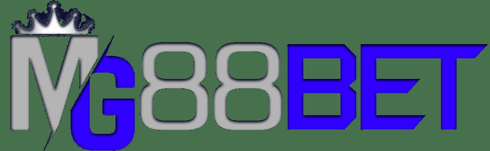 MG88BET